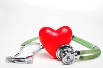 Sağlık Hakkında
